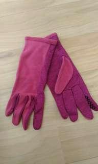 全新美國K-Mart手套 Gloves