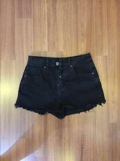 Factorie mom shorts #seppayday
