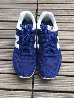 New Balance 996 波鞋 運動鞋