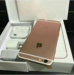 iPhone for sale Factory unlocked Authentic