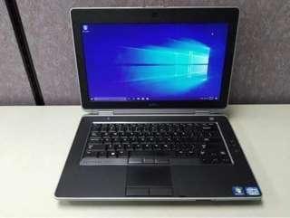 💻DELL i7 gaming Laptop