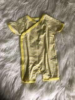 Cotton On onesie