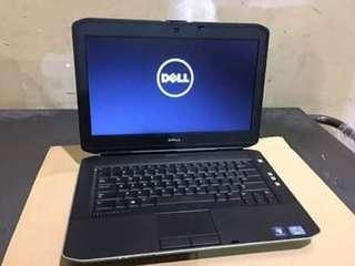 💻DELL GAMING LAPTOP