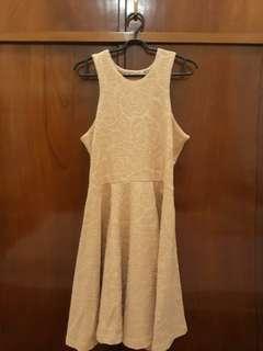 Korean Dress (Gong Joo)