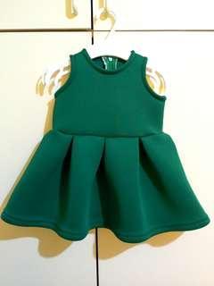 Baby Jane Twilly Dress