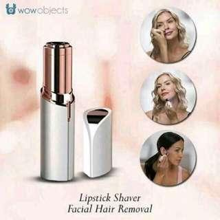 ️Flawless Facial Hair Remover