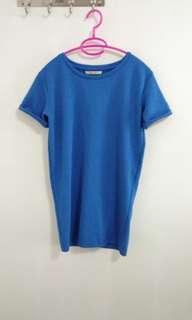 Black Sheep Shirt dress