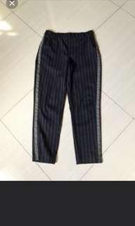Chinos/ pants
