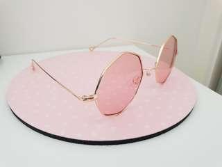 Womens sunglasses brand new