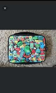 Smiggle Lunch Box for boys