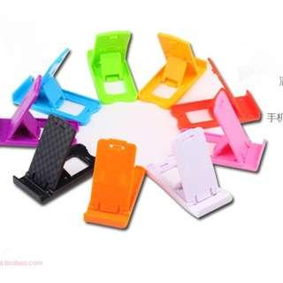 🚚 Adjustable phone Holder / Mobile Phone Stand / Phone Table Holder - Promotion sales !!