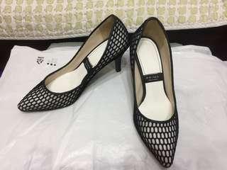 Prima 返工靚鞋, Made in Korea, 襯牛仔褲又得, 只著過1次