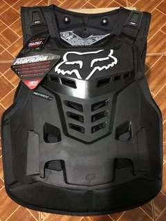 Fox Proframe LC Protector