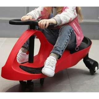 🚚 宅配免運費.兒童搖搖車.扭扭車.滑行車.簡單好玩小朋友的最愛