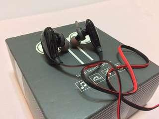🚚 無線藍芽耳機Wireless Bluetooth headset