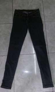 Herbench Pants