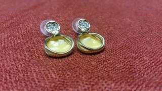 Formal Earrings