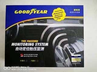 💯🆕Goodyear TPMS *Tyre Pressure Monitoring System