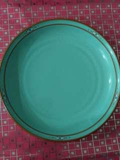 Plates Noritake