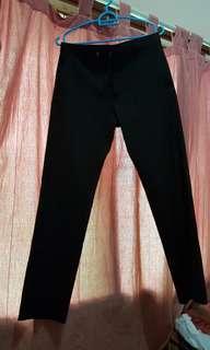 Topman slim pants trouser slack #OCT10