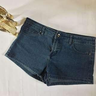 [SALE | OP: 250] [KIDS] F21 Denim Shorts
