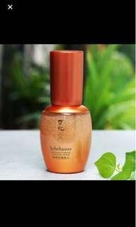 Sulwhasoo Capsulated Ginseng Serum