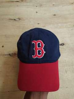 Cap baseball Boston red sox mlb