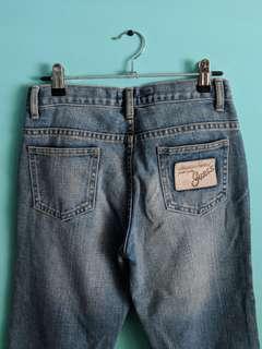 🔥 Vintage Guess jeans 🔥
