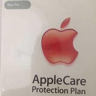 Mac Pro Apple Care Extended Warranty