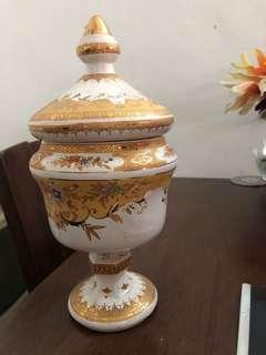 [FREE DELIVERY] Antique Stuff
