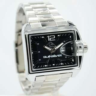 Jam tangan Quiksilver Date