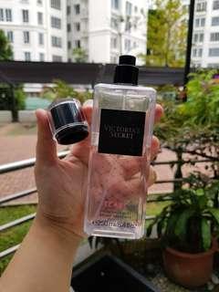 Victoria Secret 💖 Tease Fragrance Mist