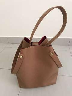 Sometime Bag