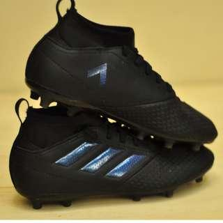 Adidas Ace 17.3 Blackout