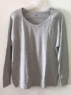 Uniqlo Women's Sweater