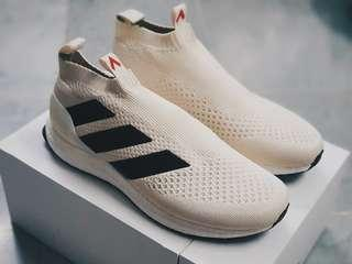 US 10 Adidas Ultraboost Ace 16 Champagne