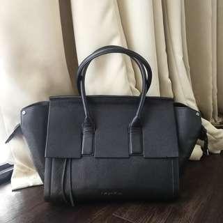 Calvin Klein 💘 Handbag