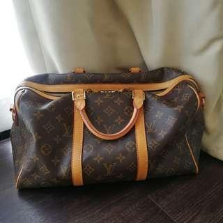 LV 💖 Travel Bag