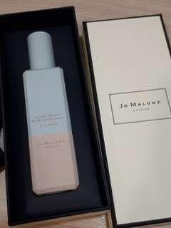 Authentic Jo Malone Green Wheat & Meadowsweet Cologne