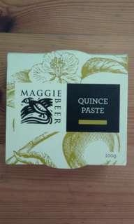 BN (Sealed) Quince Paste (Great with Cheese)