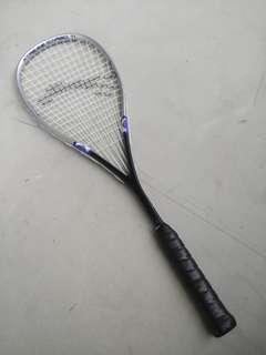 10005 Squash Slazenger Xtreme Carbo Ti (2)