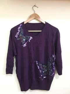 Premium Knit Wear Hongkong