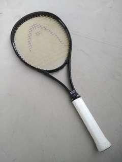 10006 Head Tennis Universe 660