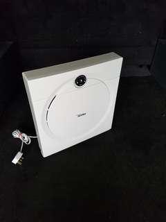 Airvita Air Purifier