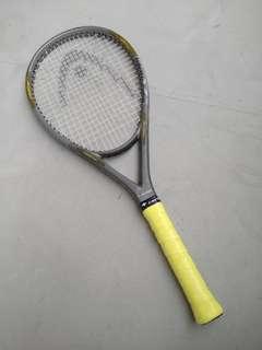 10007 Head Tennis i.x6