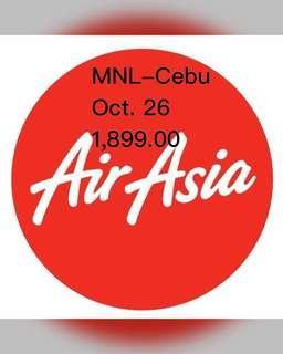 Manila-Cebu