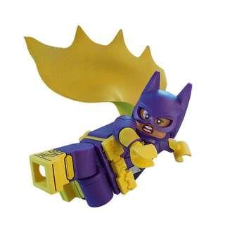 Lego Batman Movie - Batgirl (Lego 70906)