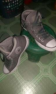 Converse All Star original shoes for sale