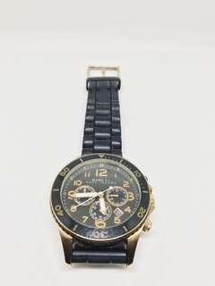 Marc by Marc Jacobs watch / jam marcjacobs