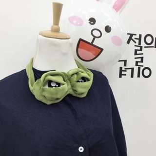 🎁GIFT🎁 Pepe The Sad Frog Meme Travel Sleeping Dark Eye Shades